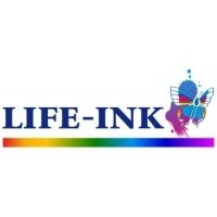 LIFE INK