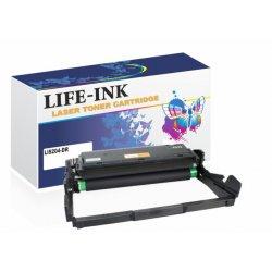 Life-Ink Trommel ersetzt MLT-R204/SEE für Samsung Drucker