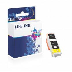 Life-Ink Druckerpatrone ersetzt 33XL, T3331, T3351 für...