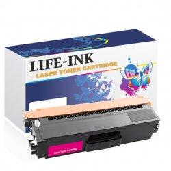 Life-Ink Toner ersetzt TN-421M / TN-423M für Brother...