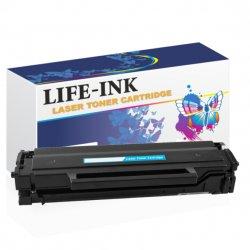 Life-Ink XXL Tonerkartusche 2000 Seiten  (ersetzt...