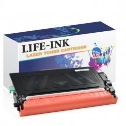 Life-Ink Toner ersetzt TN-3390 für Brother schwarz