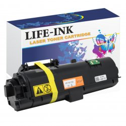 Life-Ink Toner ersetzt Kyocera TK-1150, 1T02RV0NL0 für...
