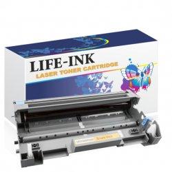 Life-Ink Trommel ersetzt DR-3200 für Brother Drucker
