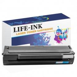 Life-Ink Tonerkartusche LIS1660 (ersetzt MLT-D1042S/ELS)...
